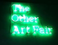 www.theotherartfair.com/projects/ben-gooding/