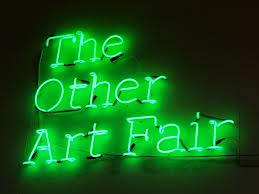 http://fadmagazine.com/2013/03/19/the-other-art-fair-spring-2013-ben-gooding-artist-1/